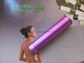 USB Solar Charger Power Bank Travel External Battery charger for samsung iphone6