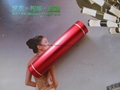 USB Solar Charger Power Bank Travel External Battery charger for samsung iphone6 14