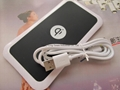 for xiaomi meizu LG iphone 6s plus anyphones wireless charger