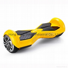 2 Wheel Smart Balance unicycle Electric Scooter Hoverboard Skateboard Motorized