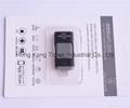OTG for iPhone 6s /Samsung S6 Phones Flash Driver, USB Flash Memory OTG 6