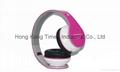 Wrireless Call Mobile Phones Bluetooth