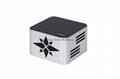 Newest Bluetooth Loudspeaker Box, Mutimedia Speaker for Mobile Phone Computer Wi