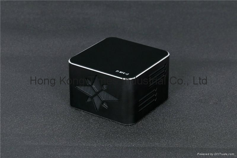 USB Mini Sound Speaker Box, for Samsung Galaxy S6, iPhone 6s, iPhone 6s Plus Pho 14