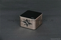 USB Mini Sound Speaker Box, for Samsung Galaxy S6, iPhone 6s, iPhone 6s Plus Pho