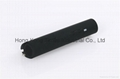 Bluetooth Mircophone Speaker, with Battery Mini Sound Speaker 13