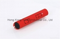 Bluetooth Mircophone Speaker, with Battery Mini Sound Speaker 15