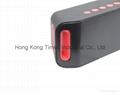 Wireless Mini Bluetooth Sound Speaker Box, Portalble Speaker for Samsung/iPhone  7