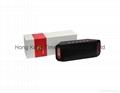 Wireless Mini Bluetooth Sound Speaker Box, Portalble Speaker for Samsung/iPhone  12