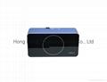 Mini Wireless Sound Speaker Box, Bluetooth Usbj Speaker for iPhone 6s Mobile Pho 6