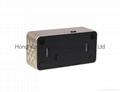 Mini Wireless Sound Speaker Box, Bluetooth Usbj Speaker for iPhone 6s Mobile Pho 7
