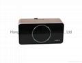 Mini Wireless Sound Speaker Box, Bluetooth Usbj Speaker for iPhone 6s Mobile Pho 15