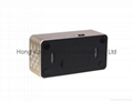 Mini Wireless Sound Speaker Box, Bluetooth Usbj Speaker for iPhone 6s Mobile Pho