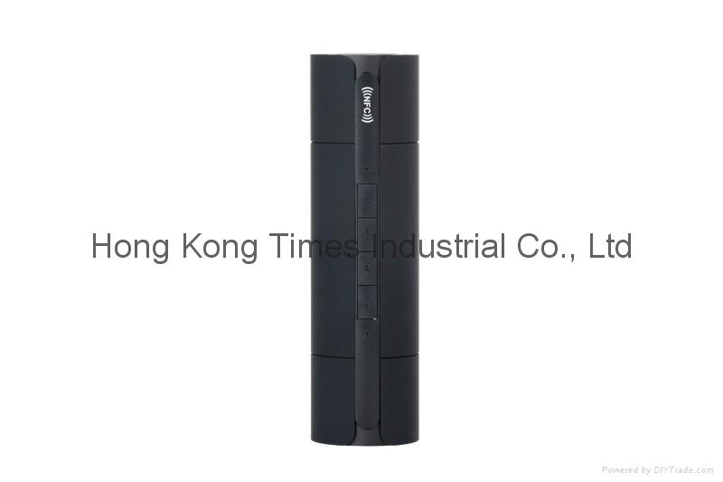 Sound Bluetooth Speaker Box, Portable Computer Speaker for Mobile Phones 5