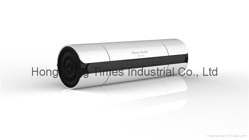 Sound Bluetooth Speaker Box, Portable Computer Speaker for Mobile Phones 7