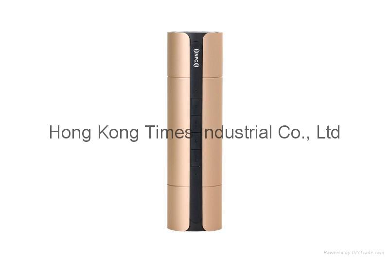 Sound Bluetooth Speaker Box, Portable Computer Speaker for Mobile Phones 10