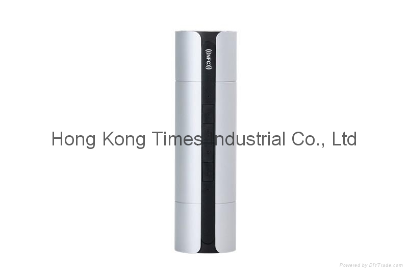Sound Bluetooth Speaker Box, Portable Computer Speaker for Mobile Phones 11