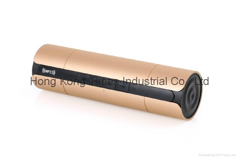 Sound Bluetooth Speaker Box, Portable Computer Speaker for Mobile Phones 13