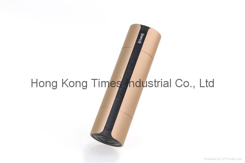 Sound Bluetooth Speaker Box, Portable Computer Speaker for Mobile Phones 15