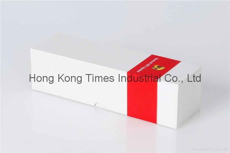 Sound Bluetooth Speaker Box, Portable Computer Speaker for Mobile Phones 19