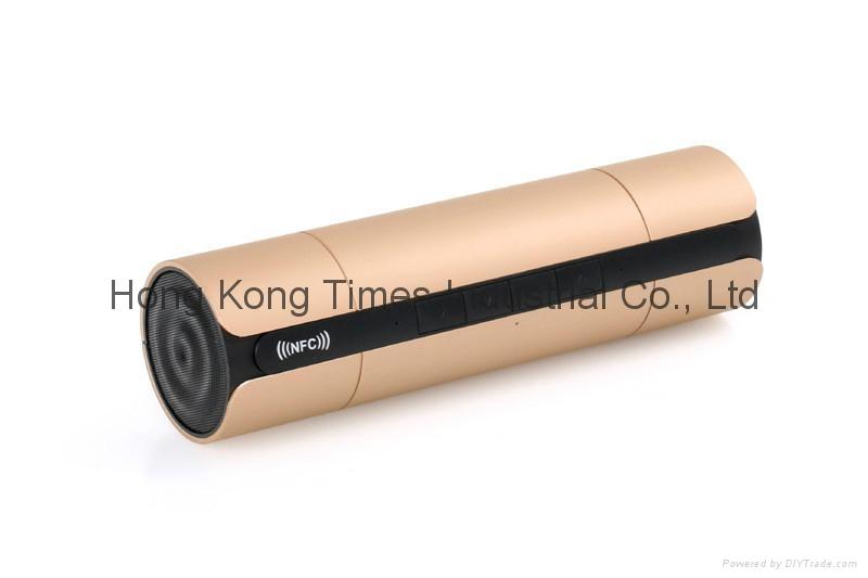 Sound Bluetooth Speaker Box, Portable Computer Speaker for Mobile Phones 16