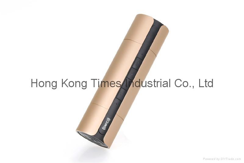 Sound Bluetooth Speaker Box, Portable Computer Speaker for Mobile Phones 18