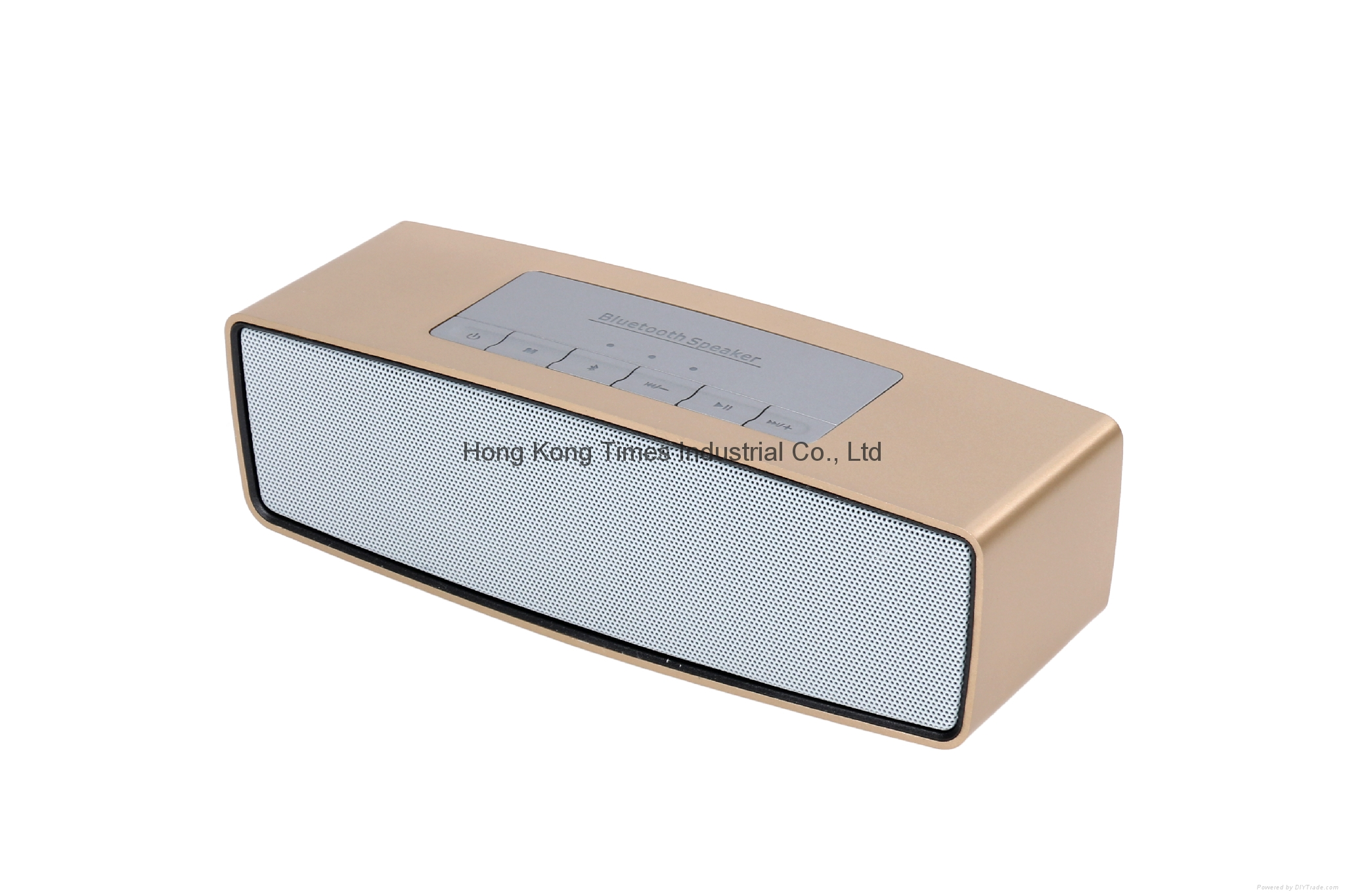 Multimedia Speaker Box, Wireless Bluetooh Speaker for Computer/Mobile Phone, MP3 11