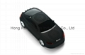 Mini Wireless Bluetooth Spkeaker, BMW A8tt Sound Spkeaker Box, Multimedia Speake 3