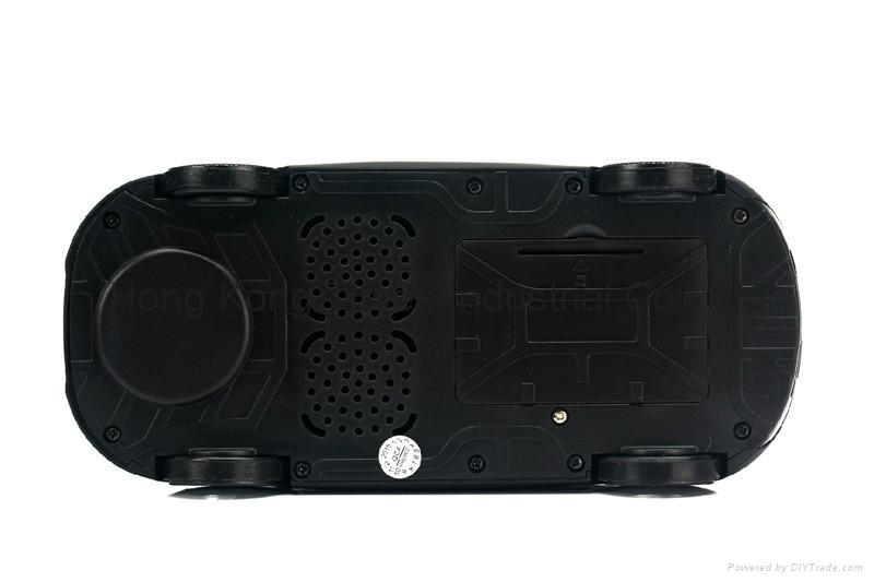 Mini Wireless Bluetooth Spkeaker, BMW A8tt Sound Spkeaker Box, Multimedia Speake 7