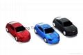Mini Wireless Bluetooth Spkeaker, BMW A8tt Sound Spkeaker Box, Multimedia Speake 18
