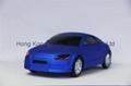 Mini Wireless Bluetooth Spkeaker, BMW A8tt Sound Spkeaker Box, Multimedia Speake 11