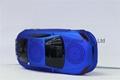 Mini Wireless Bluetooth Spkeaker, BMW A8tt Sound Spkeaker Box, Multimedia Speake 12