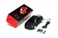 Mini Wireless Bluetooth Spkeaker, BMW A8tt Sound Spkeaker Box, Multimedia Speake 19