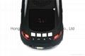 Mini Wireless Bluetooth Spkeaker, BMW A8tt Sound Spkeaker Box, Multimedia Speake 5