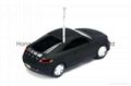 Mini Wireless Bluetooth Spkeaker, BMW A8tt Sound Spkeaker Box, Multimedia Speake 1