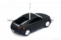 Mini Wireless Bluetooth Spkeaker, BMW A8tt Sound Spkeaker Box, Multimedia Speake