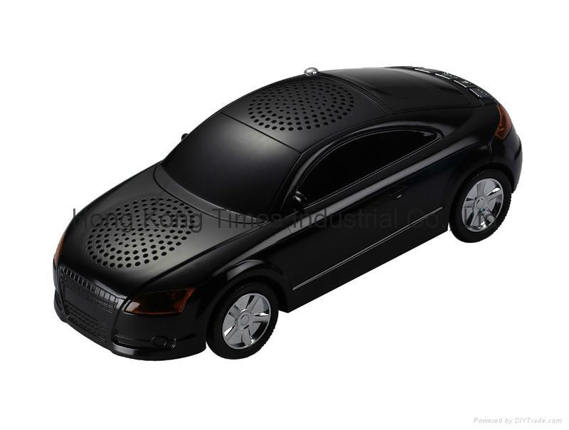 Mini Wireless Bluetooth Spkeaker, BMW A8tt Sound Spkeaker Box, Multimedia Speake 15