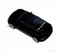 Bluetooth Mini speakerSupport TF Card