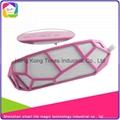 Mini Bluetooth Loudspeaker, MP3 Loud Speaker for Car Speaker, Smart Phone Speake 3