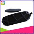 Mini Bluetooth Loudspeaker, MP3 Loud Speaker for Car Speaker, Smart Phone Speake 4