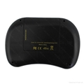 Rii I8 Fly Air Mouse Mini Wireless Handheld Keyboard 2.4GHz Touchpad Remote Cont 3