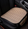 Hot Selling Universal Cotton Full Set Car Seat Cushion Cover
