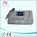 MRG100 Thermage fractional RF 1 handle with 3 tips microremage for  anti aging