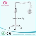 TE400 Blue LED teeth whiten system