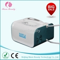 RS-HIFU200 mini HIFU for home use with lower energy