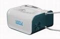 RS-HIFU200 mini HIFU for home use with lower energy