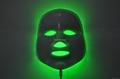 LM200 7 colors led mask/ led facial mask/ led face mask for skin care