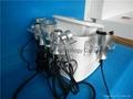 BSL400 7 IN 1 Cavitation RF Photo Rejuvenation Multifunctional Slimming Machine