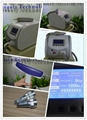 QSW300 Professional Portable Q Switch ND YAG Laser Tattoo Removal Machine
