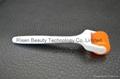 DNS 192 Skin Rejuvenation Skin Care DNS Derma Roller
